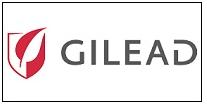 New Gilead