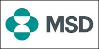 New MSD